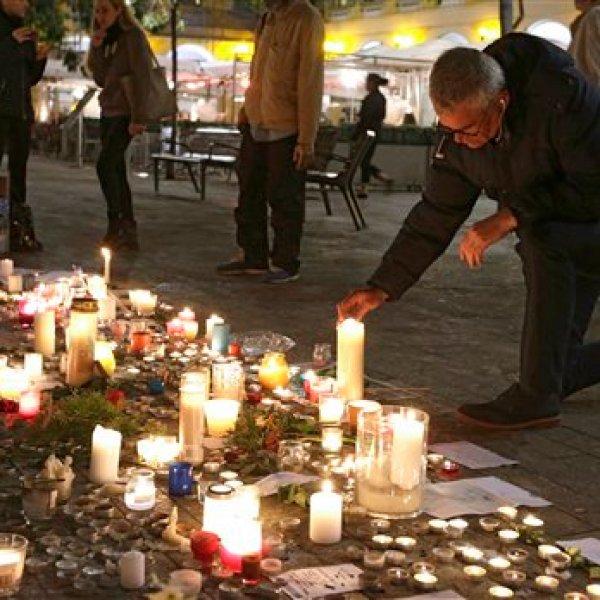 France Paris Attacks_217587