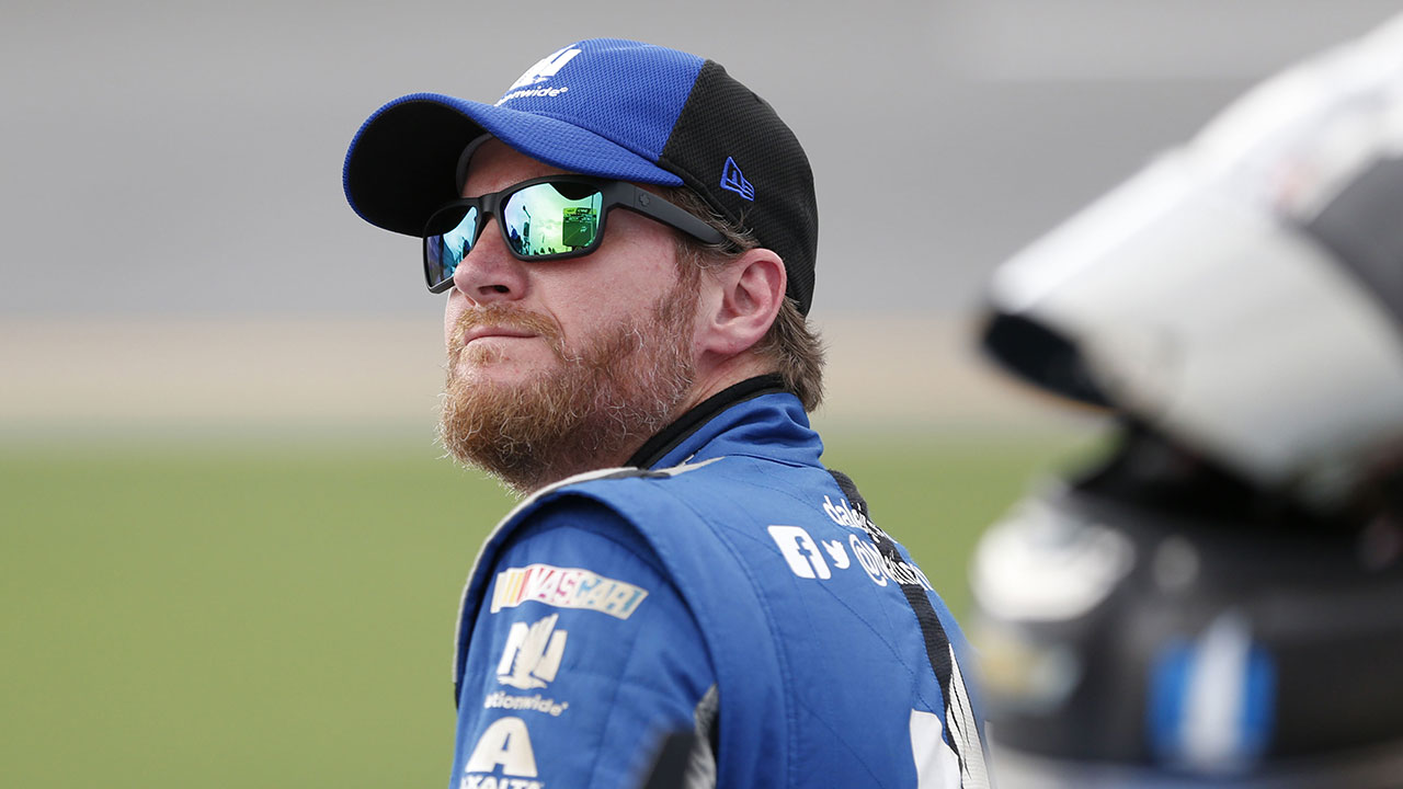 dale-earnhardt-jr_227370