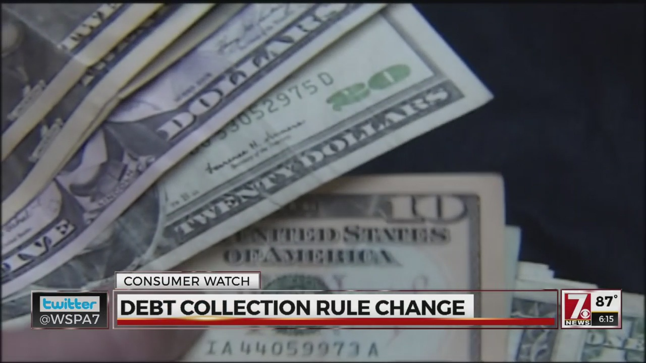 debt rules change_225447