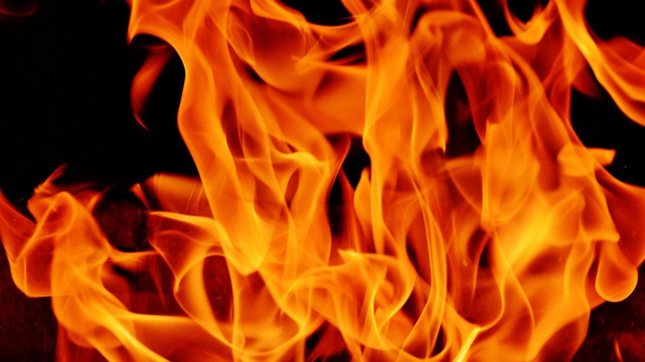 Fire generic 1