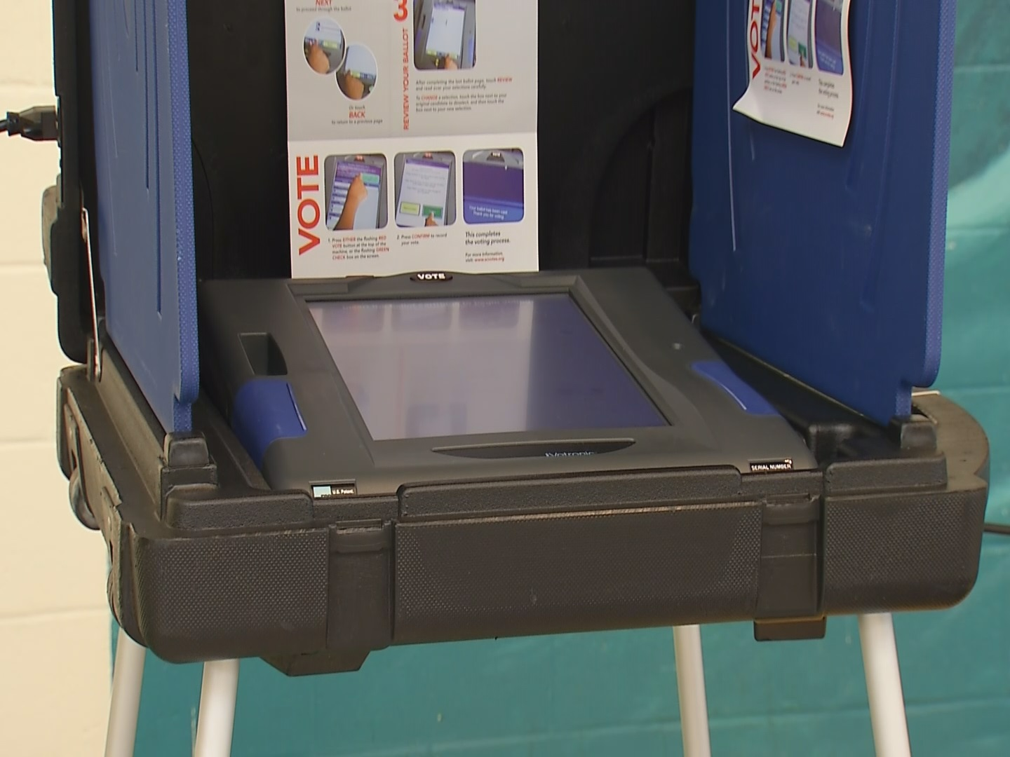voting machine_239885