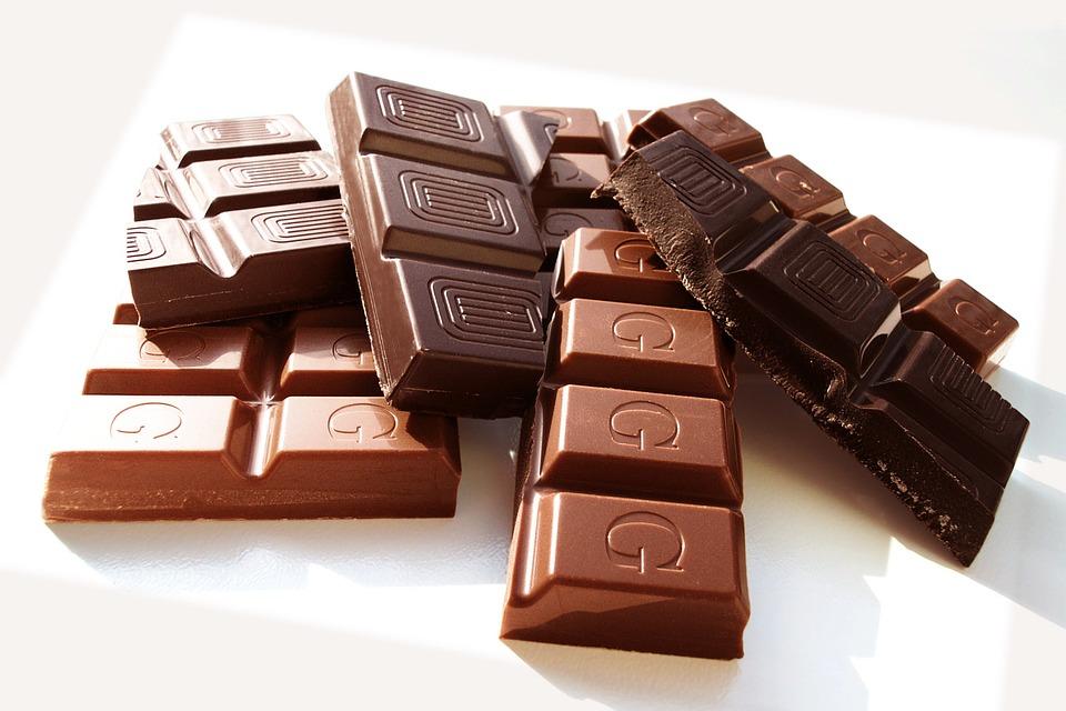 chocolate_264249