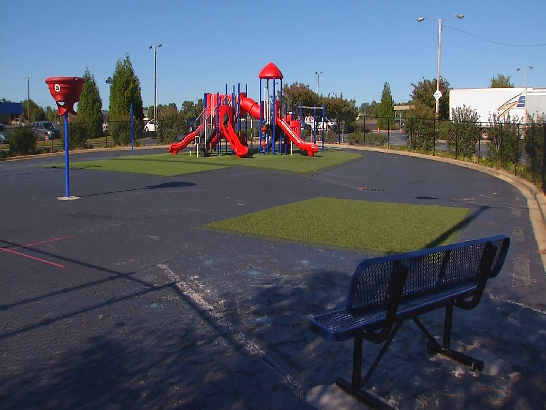 high-point-playground-2_257498