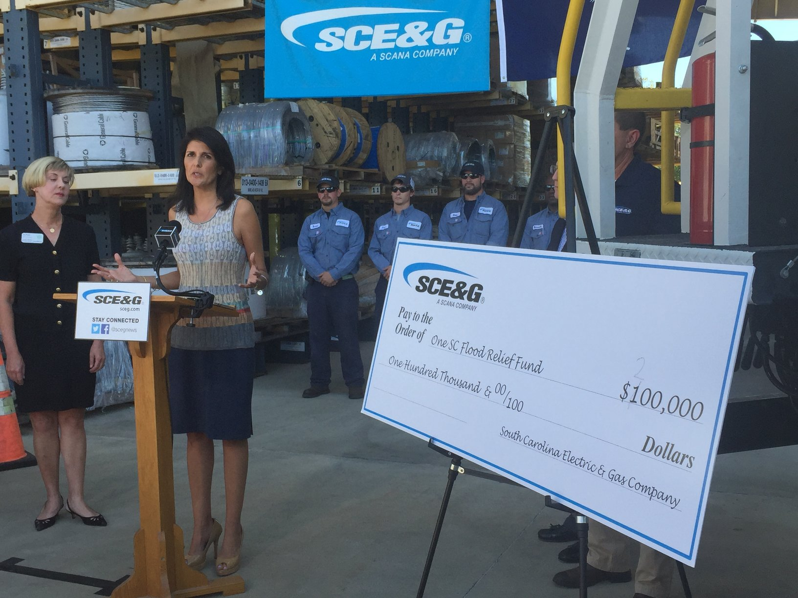rsz_haley_with_sceg_check_for_one_sc_fund_259422