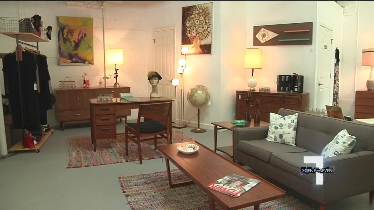 shindig-furnishings_256367