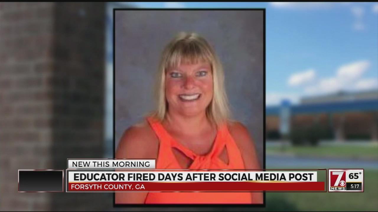 teacher-fired_253236