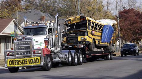 bus-crash_276276