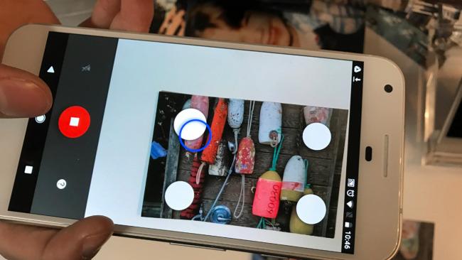 google-digitized-photos_274388