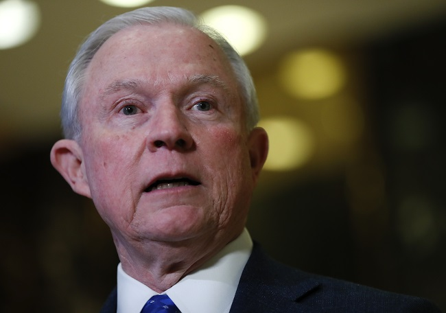 Jeff Sessions_273537