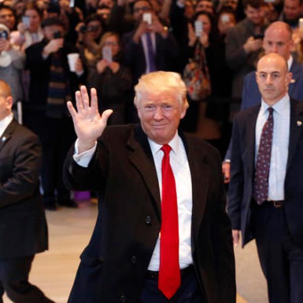 Trump New York Times_277331
