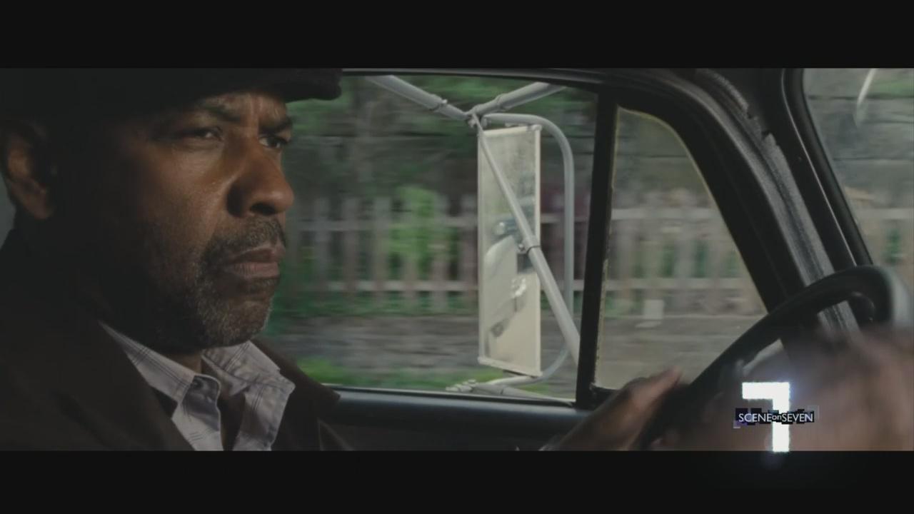 Fences starring Denzel Washington_294482