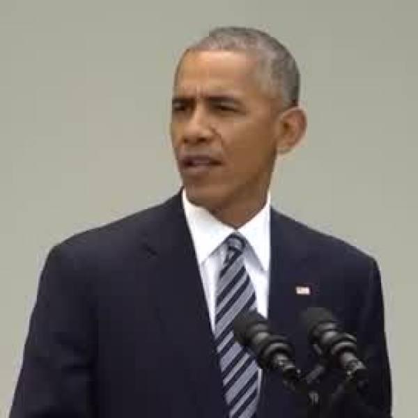 obama-conference_269199