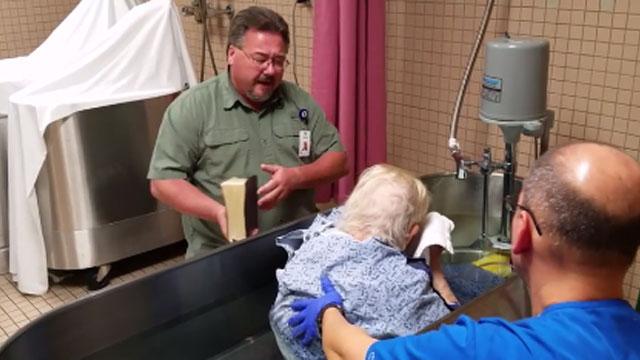 baptism_306175