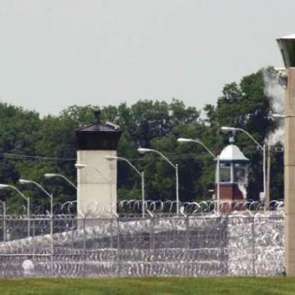 jail2_323265