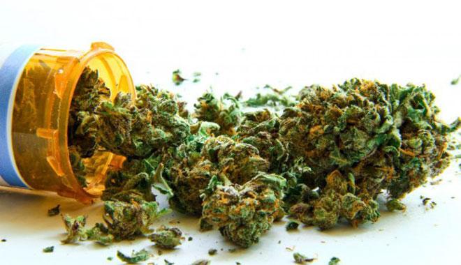 Medical Marijuana_301438