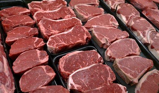 EU Meat andCancer_367852