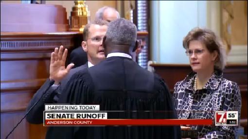 senate runoff_369950