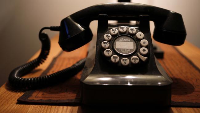 TEC--Goodbye Landline Phones_377515