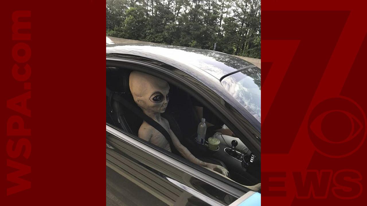 alien-WEB_407497