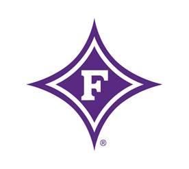 updated-furman-logo_291309