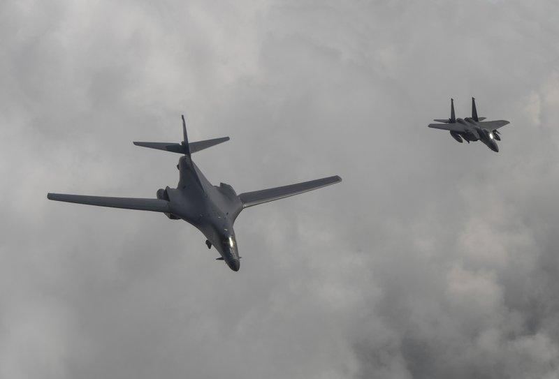 US bombers_427292