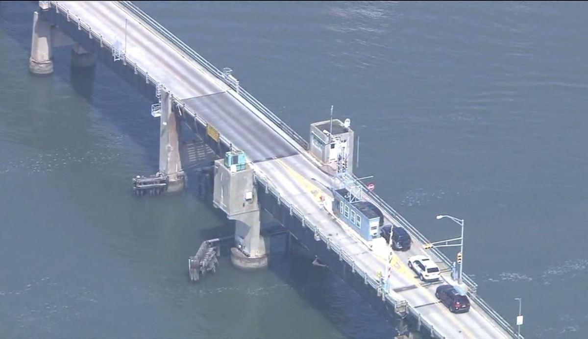 bridge_440168