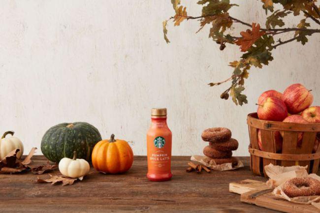 pumpkin spice_437261
