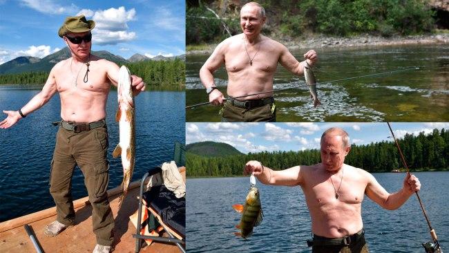 putin-fishing-trip_431383