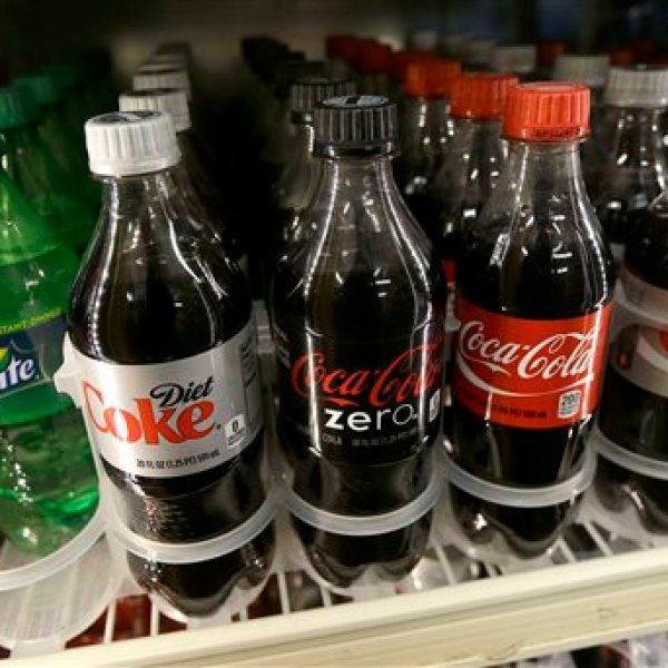 Soda Warning-San Francisco_441827