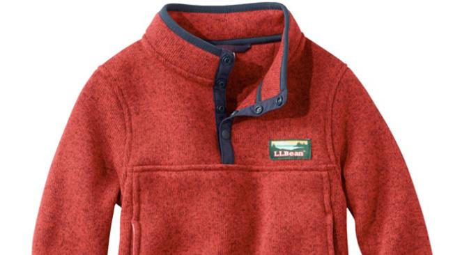 ll-bean-pullover-recall_450927