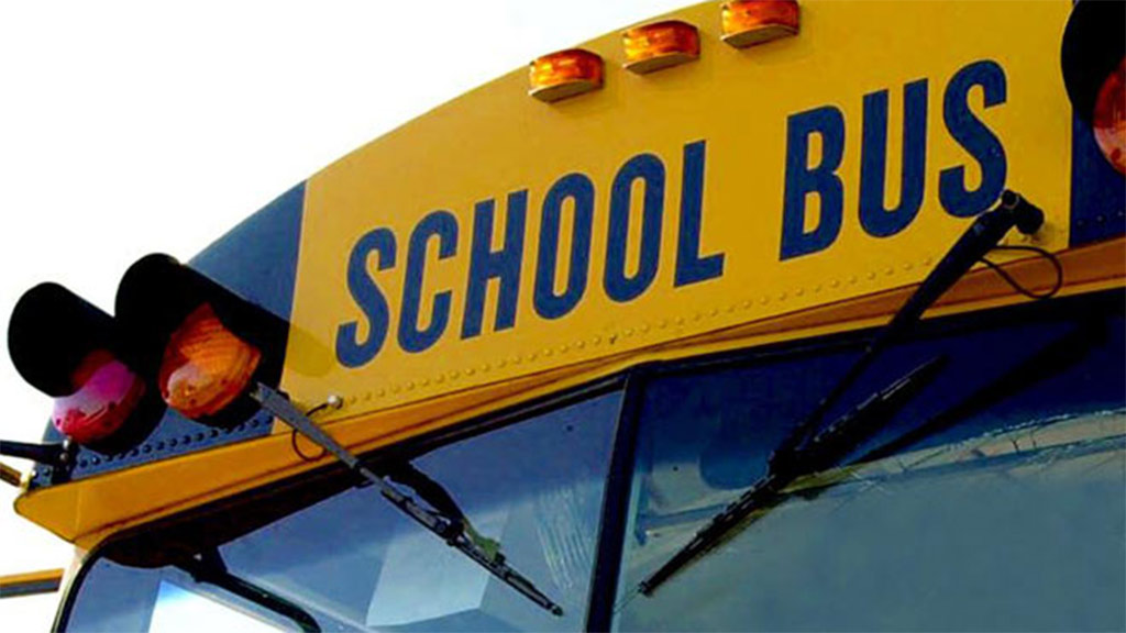 school bus closings delays generic-big_384093