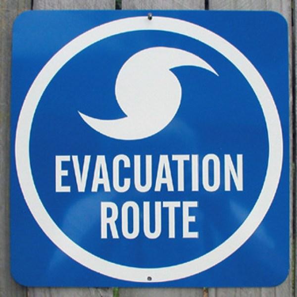 evacuation_254975