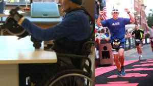 distracted-driver-leaves-ironman-triathlete-in-a-wheelchair-kxan_467459