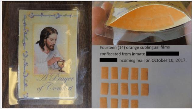 drug-card_472298