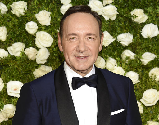 Kevin Spacey_481467