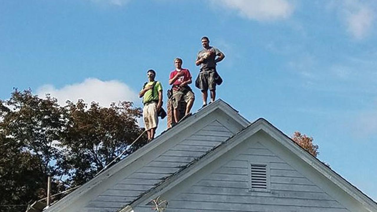 roofers_474209