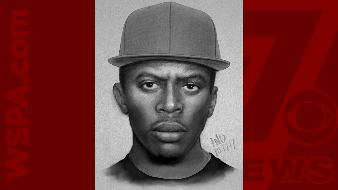 Spartanburg-Armed-Robbery-Composite-Sketch-WEB_474299