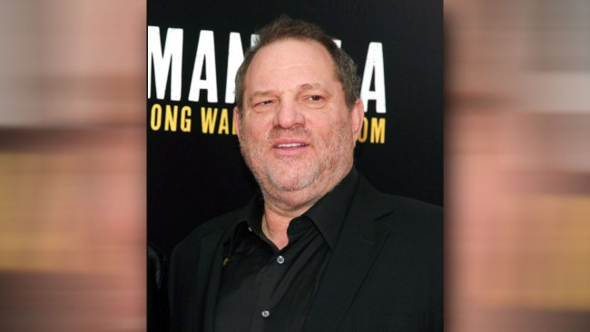 harvey-weinstein_484144