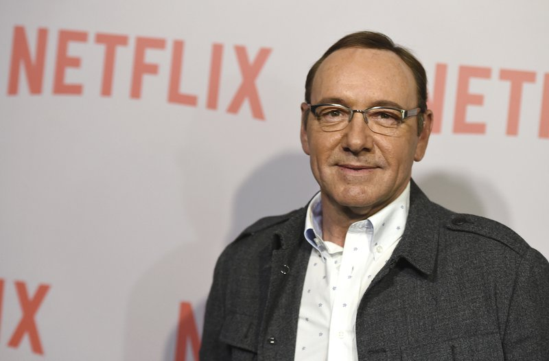 Kevin Spacey_484779