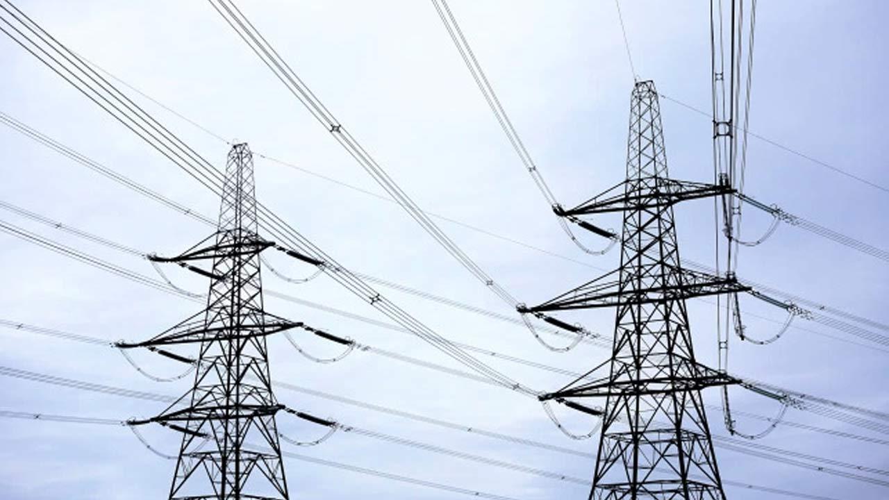 power-lines-generic_483187