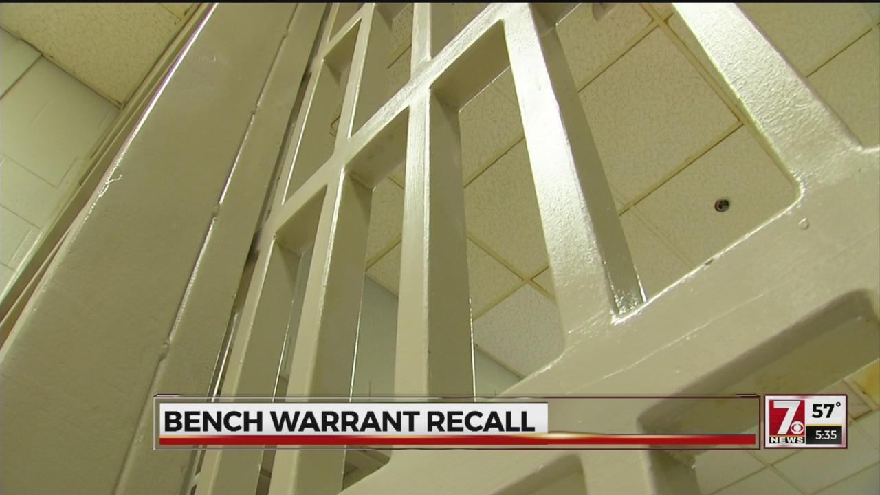 bench warrant_516049