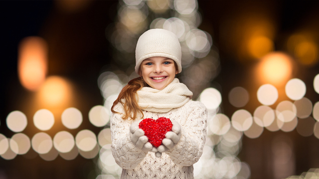 holiday-cheer-girl-christmas-love-charity-winter_1513286986909_323861_ver1-0_30234419_ver1-0_640_360_510113