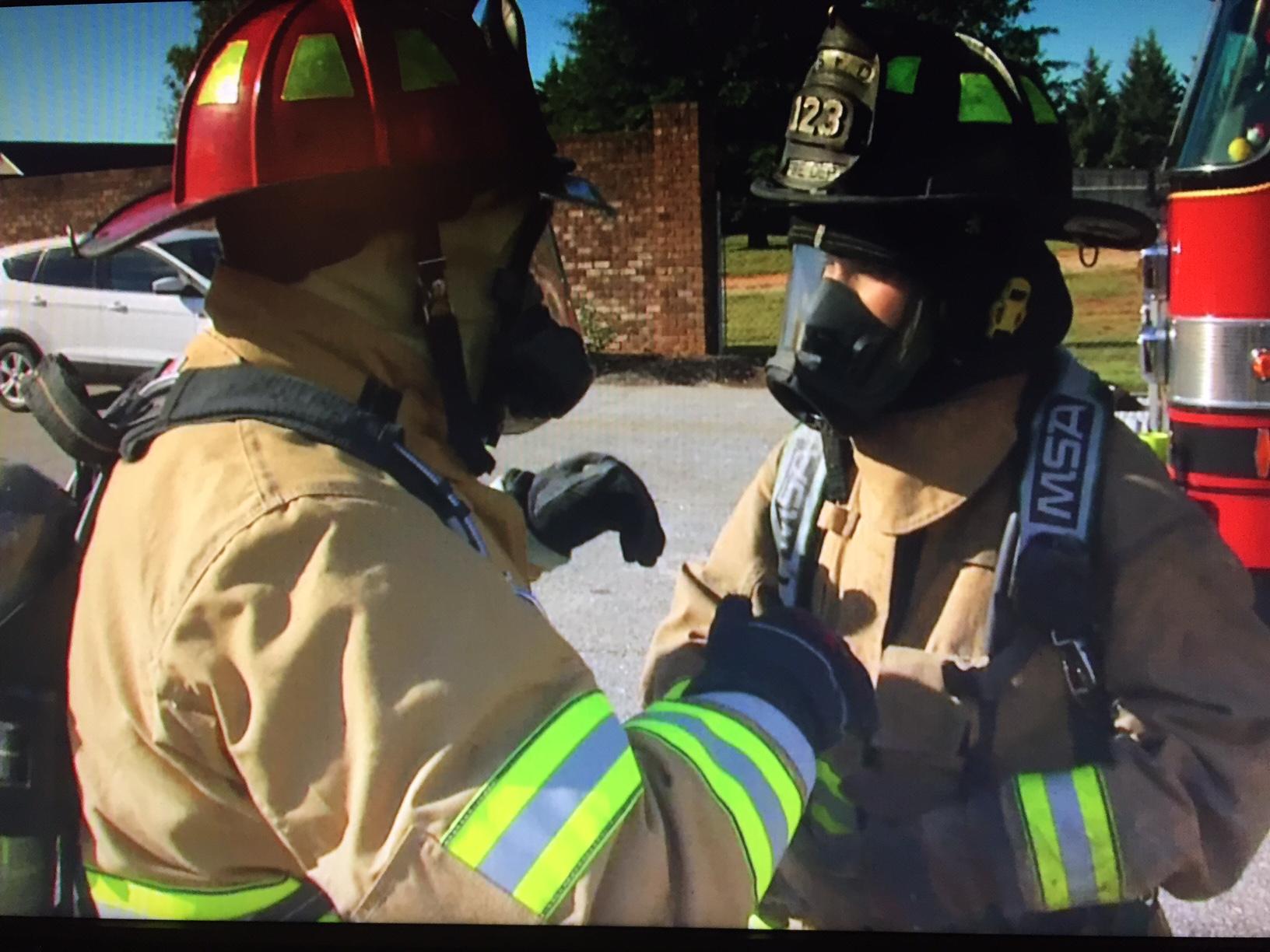 Fire Prevention Week_257713