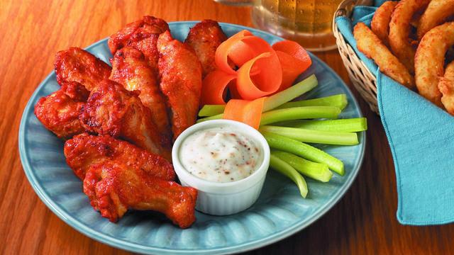 chicken-wings_1517330361523_32891418_ver1-0_640_360_535673