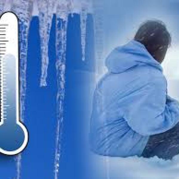 hypothermia-cpr_520609
