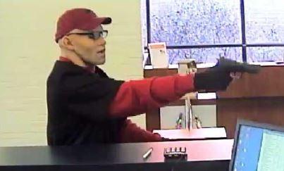 Lumberton bank robbery_531915