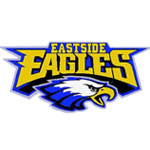 eastside_eagles_304988