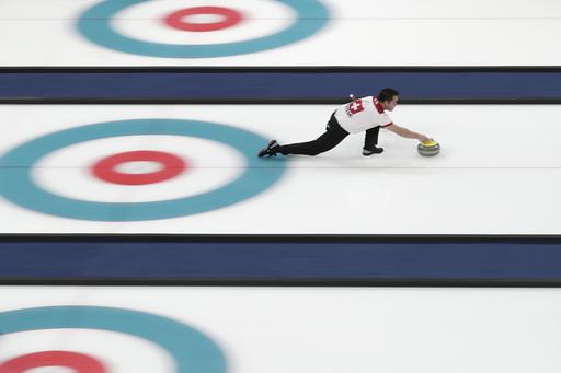 Pyeongchang Olympics_542076