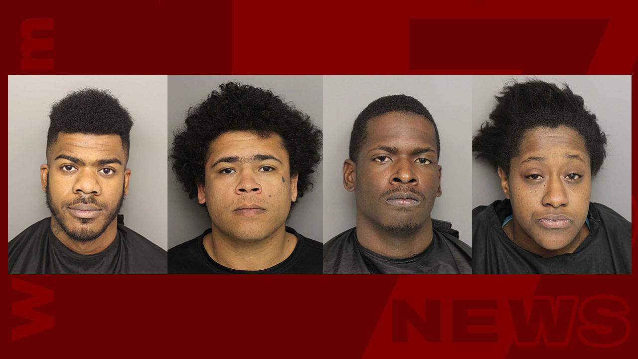 4-Greenville-Co-suspects_1520524842141.jpg
