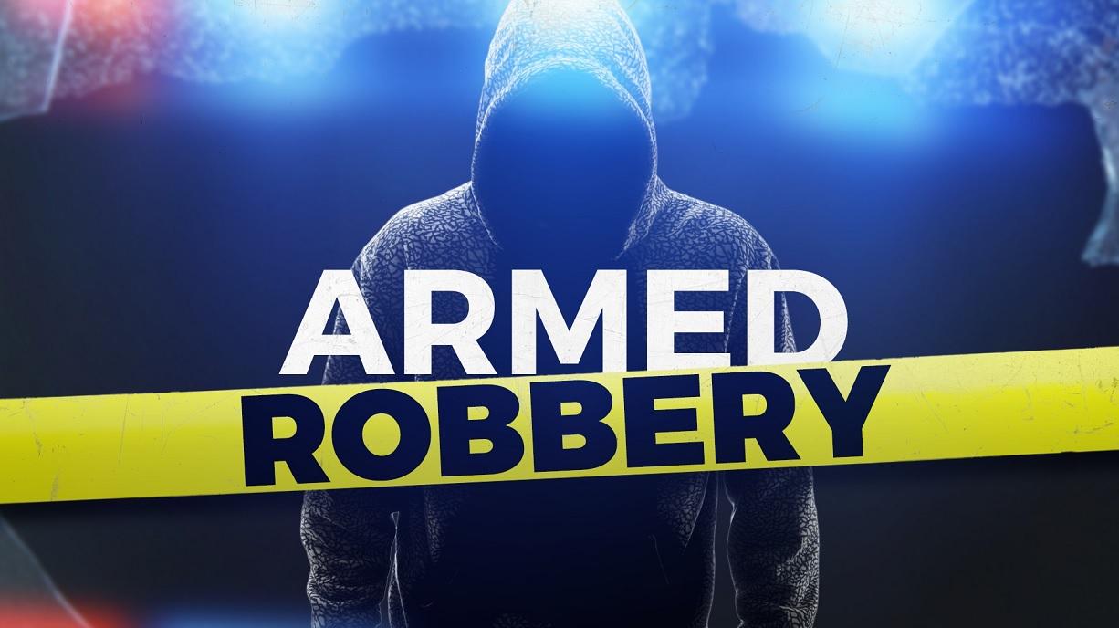 armed robbery_1522057891787.jpg.jpg
